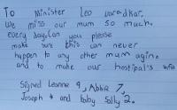 Rowlette children's letter (200x124)