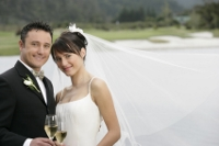 wedding_couple (200x133)