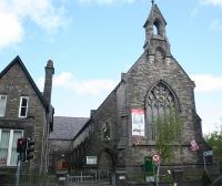 Sligo Co Library 1