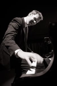 EXTRA DATE: Kieran Quinn has added a second Sligo show to his tour.