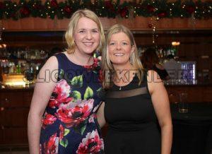 Aisling Taylor and Genevieve Hunter - Sligo Weekender | Sligo News | Sligo Sport