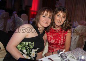 Ashling Conway and Kay Kavanagh - Sligo Weekender | Sligo News | Sligo Sport