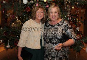 Suzanne Murtagh and Siobhan White - Sligo Weekender | Sligo News | Sligo Sport