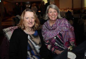 boston Armstrong Soden.jpg - Sligo Weekender | Sligo News | Sligo Sport