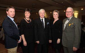 boston Brennan family.jpg - Sligo Weekender | Sligo News | Sligo Sport