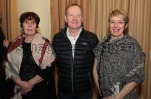 boston Ewing Mc Gowans.jpg - Sligo Weekender | Sligo News | Sligo Sport