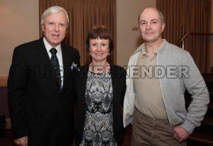 boston F Brennan Branleys.jpg - Sligo Weekender | Sligo News | Sligo Sport