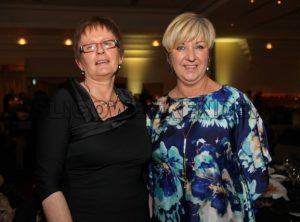 boston Feeley Doyle.jpg - Sligo Weekender | Sligo News | Sligo Sport