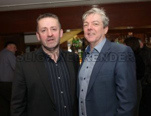 boston Feeney Healy.jpg - Sligo Weekender | Sligo News | Sligo Sport