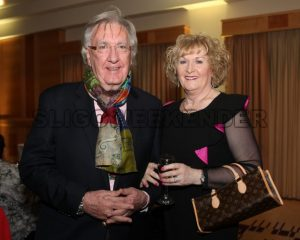 boston Higgins.jpg - Sligo Weekender | Sligo News | Sligo Sport
