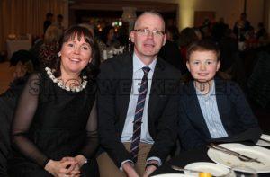 boston Mc Conways Golvarry.jpg - Sligo Weekender | Sligo News | Sligo Sport