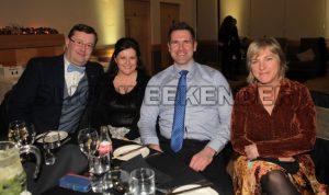 boston Mc Evoy Curley Glynn Mc Mullen.jpg - Sligo Weekender | Sligo News | Sligo Sport