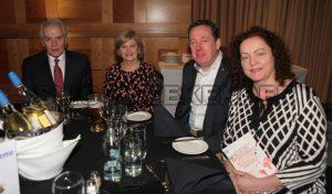 boston Monaghans Lowes.jpg - Sligo Weekender | Sligo News | Sligo Sport