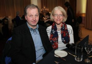 boston Porters.jpg - Sligo Weekender | Sligo News | Sligo Sport