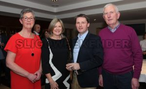 boston Wards Brennans.jpg - Sligo Weekender | Sligo News | Sligo Sport