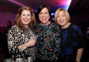 shortt Bourke Hose Coughlan Bourke.jpg - Sligo Weekender | Sligo News | Sligo Sport