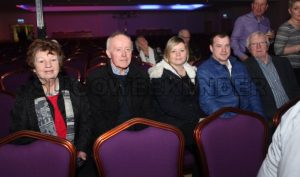 shortt Daveys Mullens.jpg - Sligo Weekender | Sligo News | Sligo Sport
