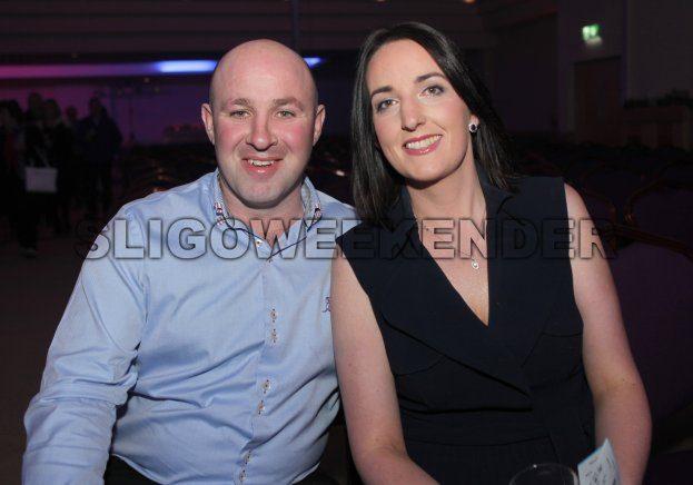 shortt Kilcoynes.jpg - Sligo Weekender | Sligo News | Sligo Sport