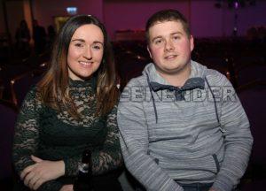 shortt mc Connell Mc Keon.jpg - Sligo Weekender | Sligo News | Sligo Sport