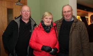 windmill Gormley Mc Loughlin.jpg - Sligo Weekender | Sligo News | Sligo Sport