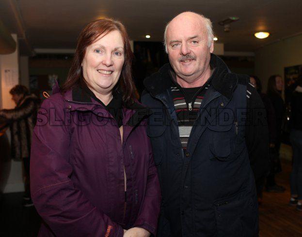 windmill Mc Cloats.jpg - Sligo Weekender | Sligo News | Sligo Sport