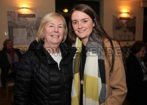 windmill Mitchell Mc Garrigle.jpg - Sligo Weekender | Sligo News | Sligo Sport