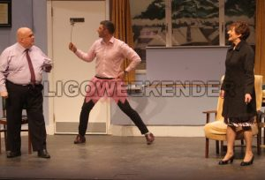 windmill stage scene 4-1.jpg - Sligo Weekender | Sligo News | Sligo Sport