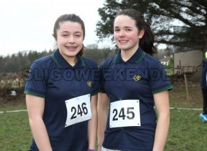 Schools Athletics Five.jpg - Sligo Weekender | Sligo News | Sligo Sport