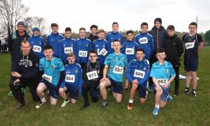Schools Athletics Main.jpg - Sligo Weekender | Sligo News | Sligo Sport