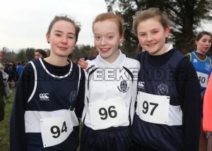 Schools Athletics Three.jpg - Sligo Weekender | Sligo News | Sligo Sport