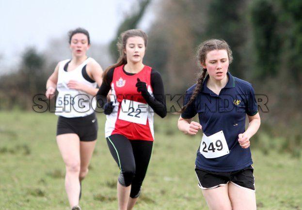 Schools Athletics Two.jpg - Sligo Weekender | Sligo News | Sligo Sport