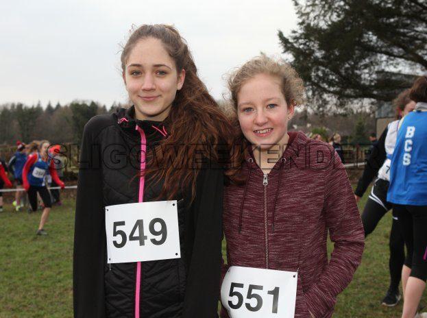 athletics Kaslaja Bournes.jpg - Sligo Weekender | Sligo News | Sligo Sport