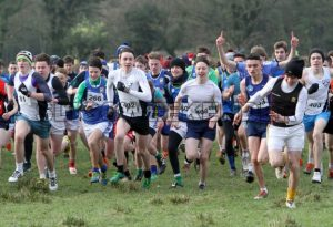 athletics action boys race 1.jpg - Sligo Weekender | Sligo News | Sligo Sport