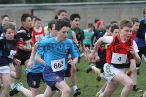 athletics action boys race.jpg - Sligo Weekender | Sligo News | Sligo Sport