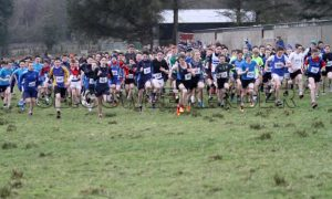 athletics junior boys race.jpg - Sligo Weekender | Sligo News | Sligo Sport