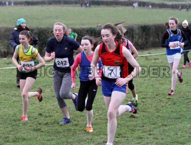 athletics.jpg - Sligo Weekender | Sligo News | Sligo Sport