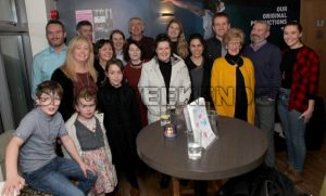 oliver Curley Family.jpg - Sligo Weekender | Sligo News | Sligo Sport