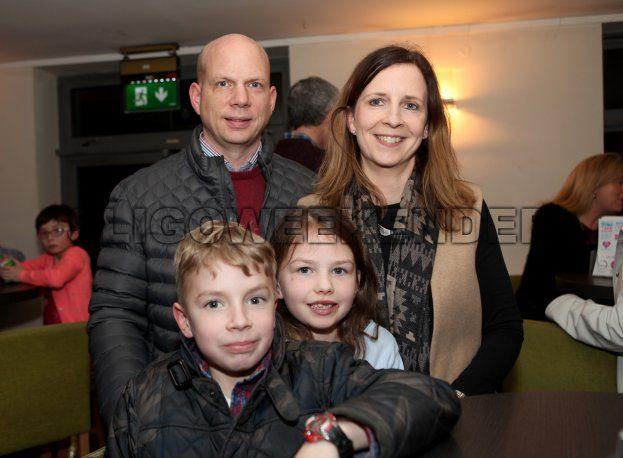 oliver Vogts.jpg - Sligo Weekender | Sligo News | Sligo Sport