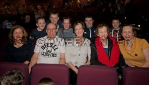 oliver the Moore family.jpg - Sligo Weekender | Sligo News | Sligo Sport
