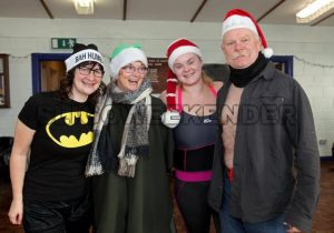 swim Callagy Browne Williams.jpg - Sligo Weekender | Sligo News | Sligo Sport