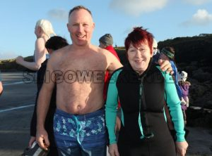 swim Donlon Doyle.jpg - Sligo Weekender | Sligo News | Sligo Sport