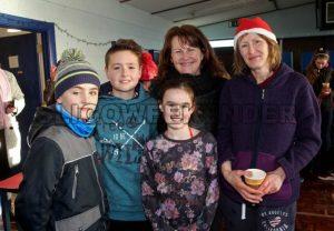 swim Gillens Gavins Masterson.jpg - Sligo Weekender | Sligo News | Sligo Sport
