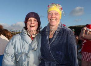 swim Hennessy Van Der Meulan.jpg - Sligo Weekender | Sligo News | Sligo Sport