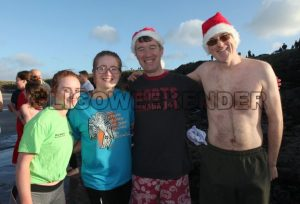 swim Hennigan Kellys Fidgeon.jpg - Sligo Weekender | Sligo News | Sligo Sport