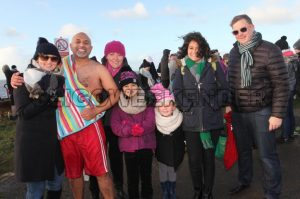 swim Kerins Chudasama.jpg - Sligo Weekender | Sligo News | Sligo Sport