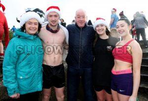 swim Magniers Kilgallons.jpg - Sligo Weekender | Sligo News | Sligo Sport