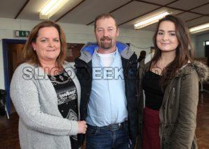 swim Mc Donaghs Rooney.jpg - Sligo Weekender | Sligo News | Sligo Sport