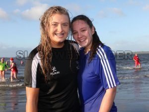 swim Nevin Mc Gwyne.jpg - Sligo Weekender | Sligo News | Sligo Sport