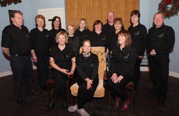 windmill crew.jpg - Sligo Weekender   Sligo News   Sligo Sport