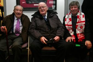 1977 reception 1.JPG - Sligo Weekender | Sligo News | Sligo Sport